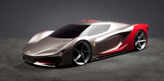 Ferrari_Design_005.jpg