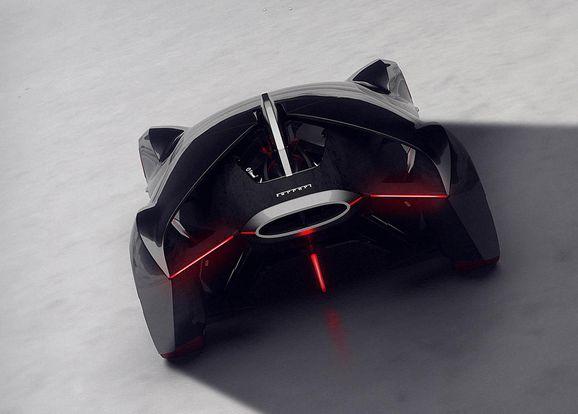 Ferrari_Design_004.jpg