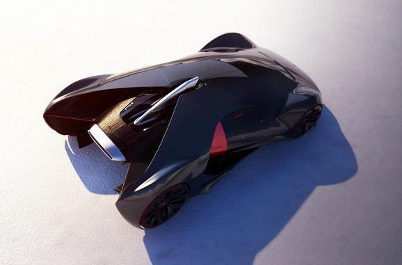 Ferrari_Design_001.jpg