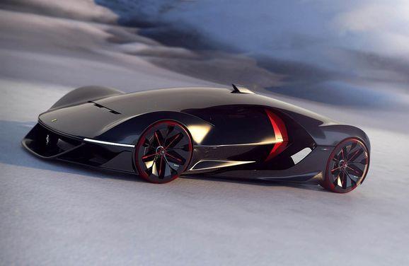 Ferrari_Design_002.jpg