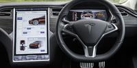 Uppdateringar över nätet – snart hos fler än bara Tesla