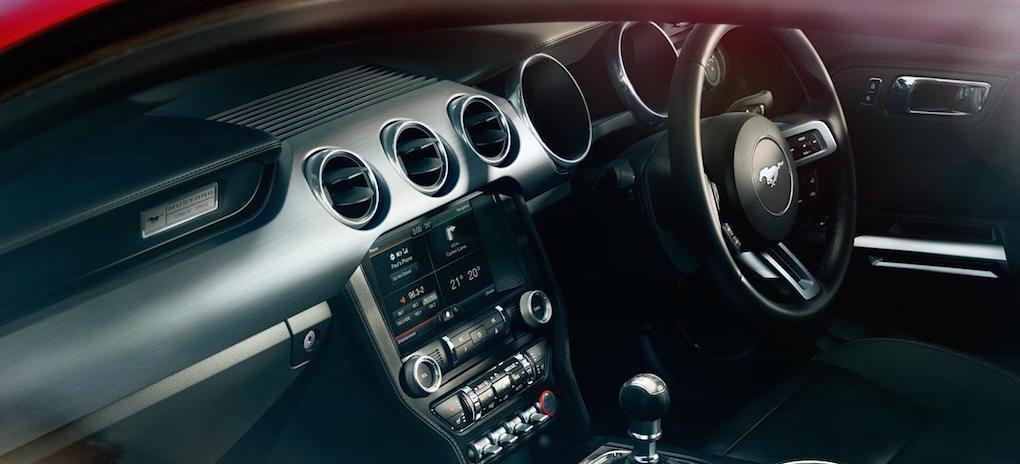Ford säger sayonara till Japan – upphör med all bilförsäljning