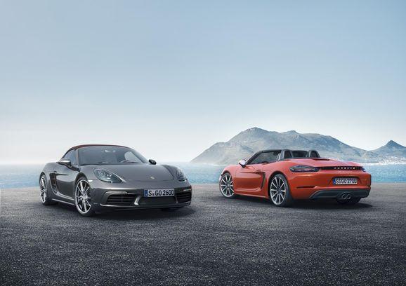 Porsche_718_013.jpg