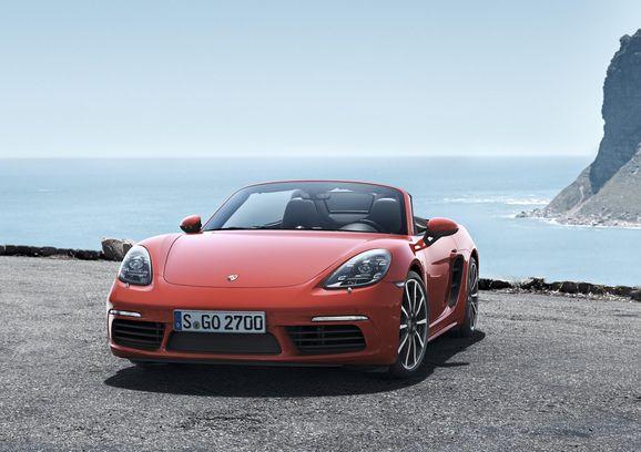 Porsche_718_009.jpg