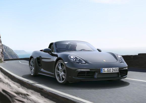 Porsche_718_007.jpg