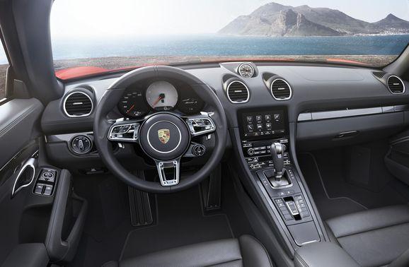 Porsche_718_003.jpg