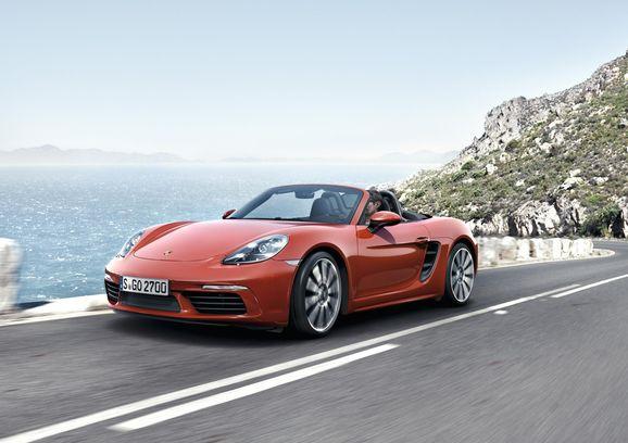 Porsche_718_005.jpg