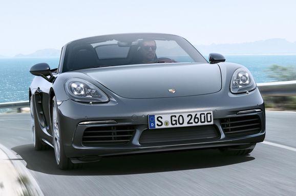 Porsche_718_011.jpg