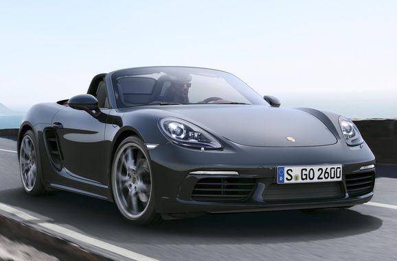 Porsche_718_016.jpg