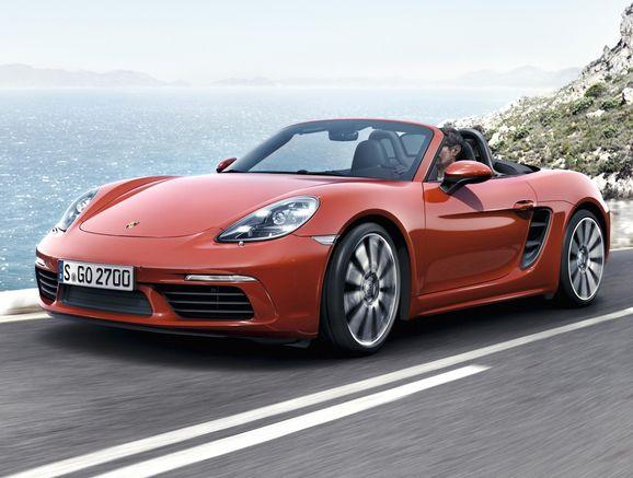 Porsche_718_010.jpg