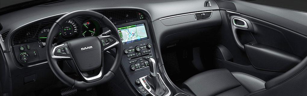 Farliga Takata-krockkuddar även hos Saab, Audi och Mercedes