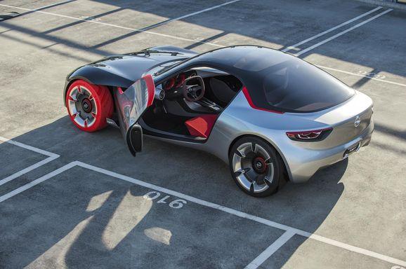 Opel_GT_118.jpg