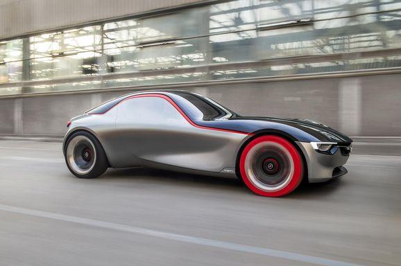 Opel_GT_119.jpg