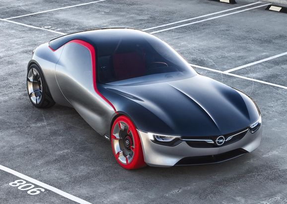 Opel_GT_117.jpg