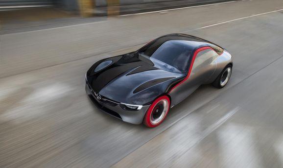 Opel_GT_116.jpg