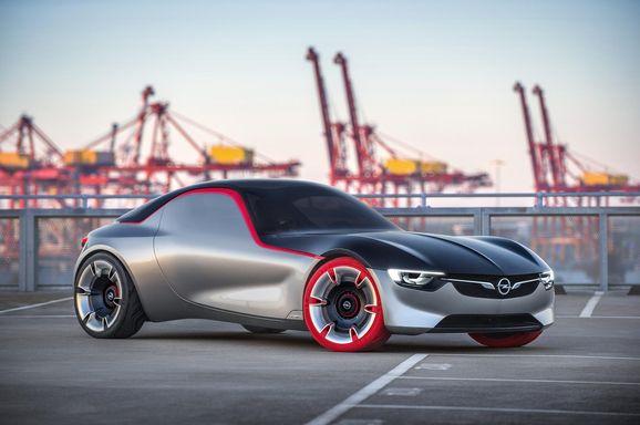 Opel_GT_114.jpg