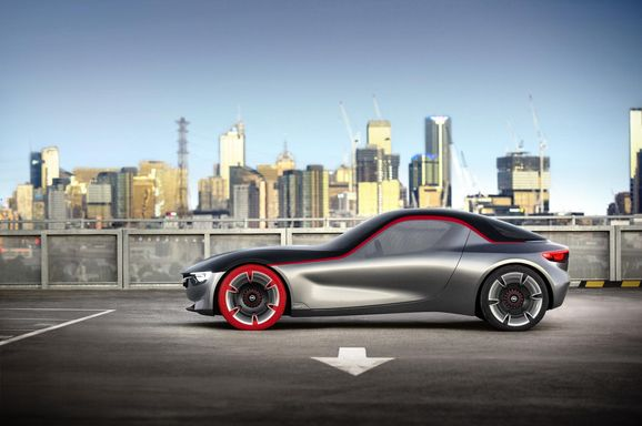 Opel_GT_109.jpg