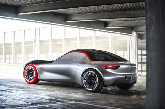Opel_GT_110.jpg