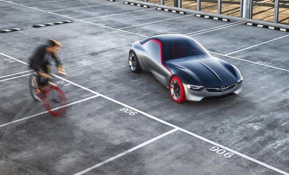 Opel_GT_106.jpg