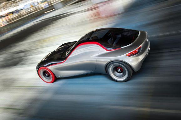 Opel_GT_108.jpg