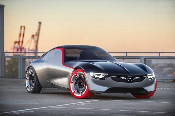 Opel_GT_107.jpg