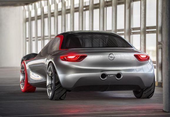 Opel_GT_102.jpg
