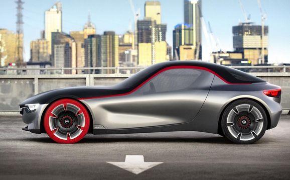 Opel_GT_100.jpg