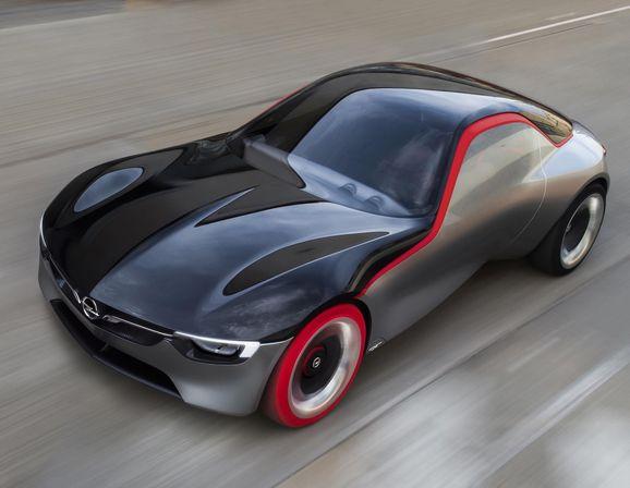 Opel_GT_101.jpg
