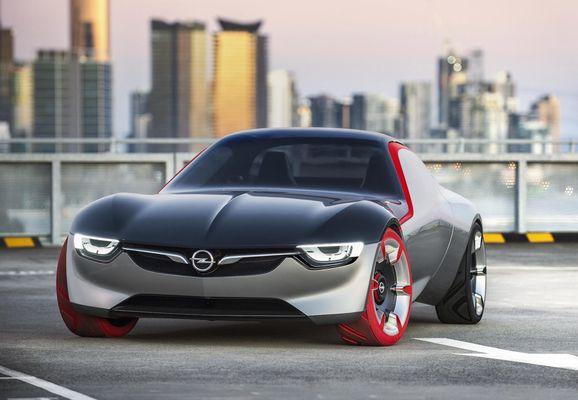 Opel_GT_104.jpg