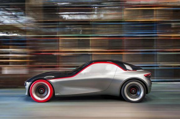 Opel_GT_103.jpg
