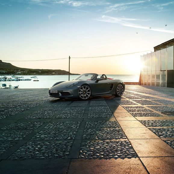 Porsche_718_Nya_27.jpg