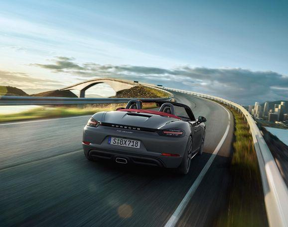 Porsche_718_Nya_28.jpg