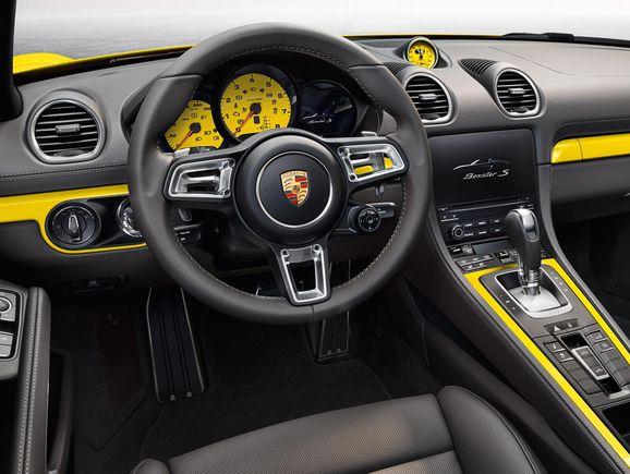 Porsche_718_Nya_25.jpg
