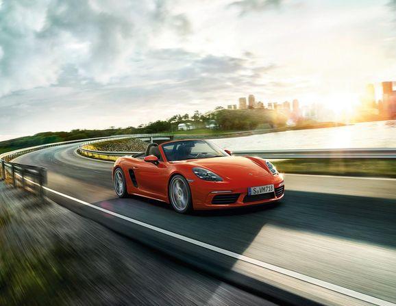 Porsche_718_Nya_22.jpg