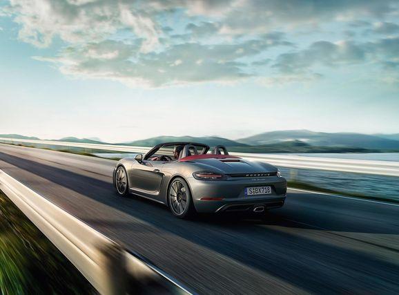 Porsche_718_Nya_23.jpg