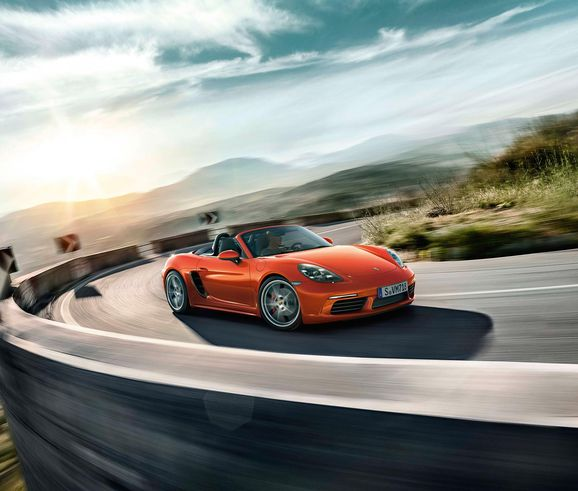 Porsche_718_Nya_21.jpg