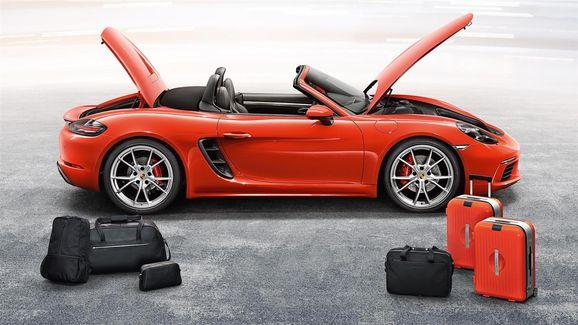 Porsche_718_Nya_18.jpg