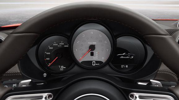 Porsche_718_Nya_14.jpg