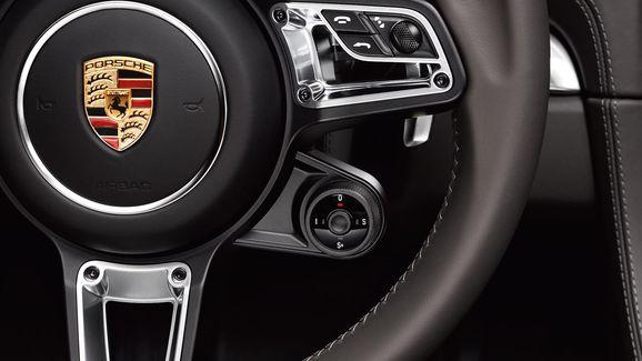 Porsche_718_Nya_13.jpg