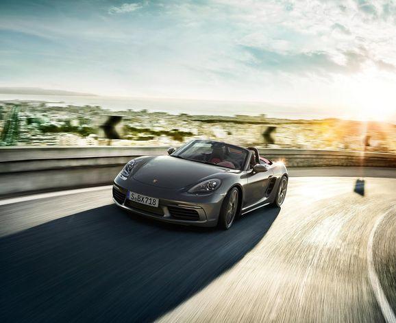 Porsche_718_Nya_10.jpg