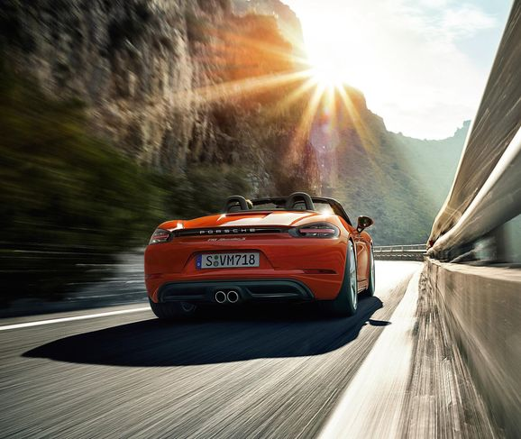 Porsche_718_Nya_07.jpg