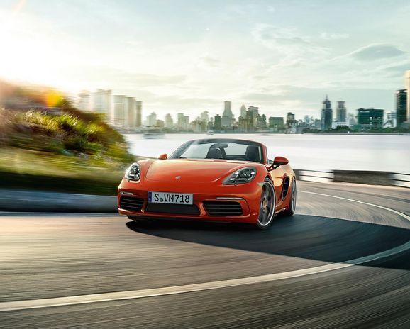 Porsche_718_Nya_04.jpg