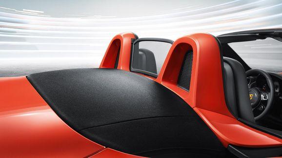 Porsche_718_Nya_06.jpg