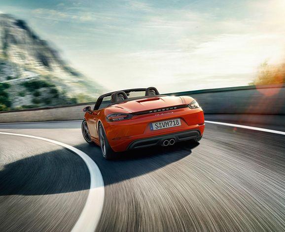 Porsche_718_Nya_05.jpeg