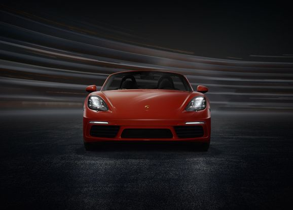 Porsche_718_Nya_01.jpg