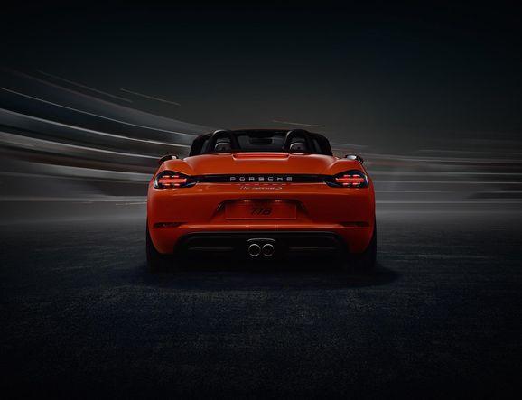 Porsche_718_Nya_02.jpg