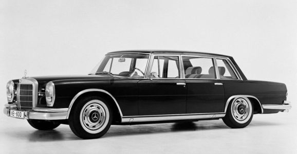 Mercedes-Benz-600_Pullman_Limousine_1964_1600x1200_wallpaper_04.jpg