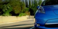 Alrik: Sveriges bästa miljöbilar
