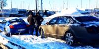 Peder: Teslas sparkalkyl visar 900 procent fel