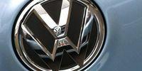 Nu åtgärdas VW-fusket – ska inte påverka prestandan